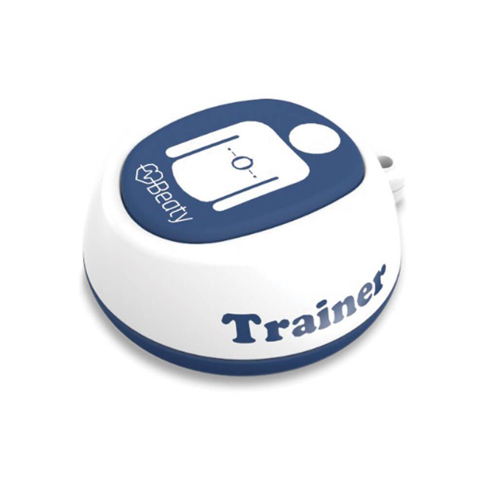 beaty-trainer