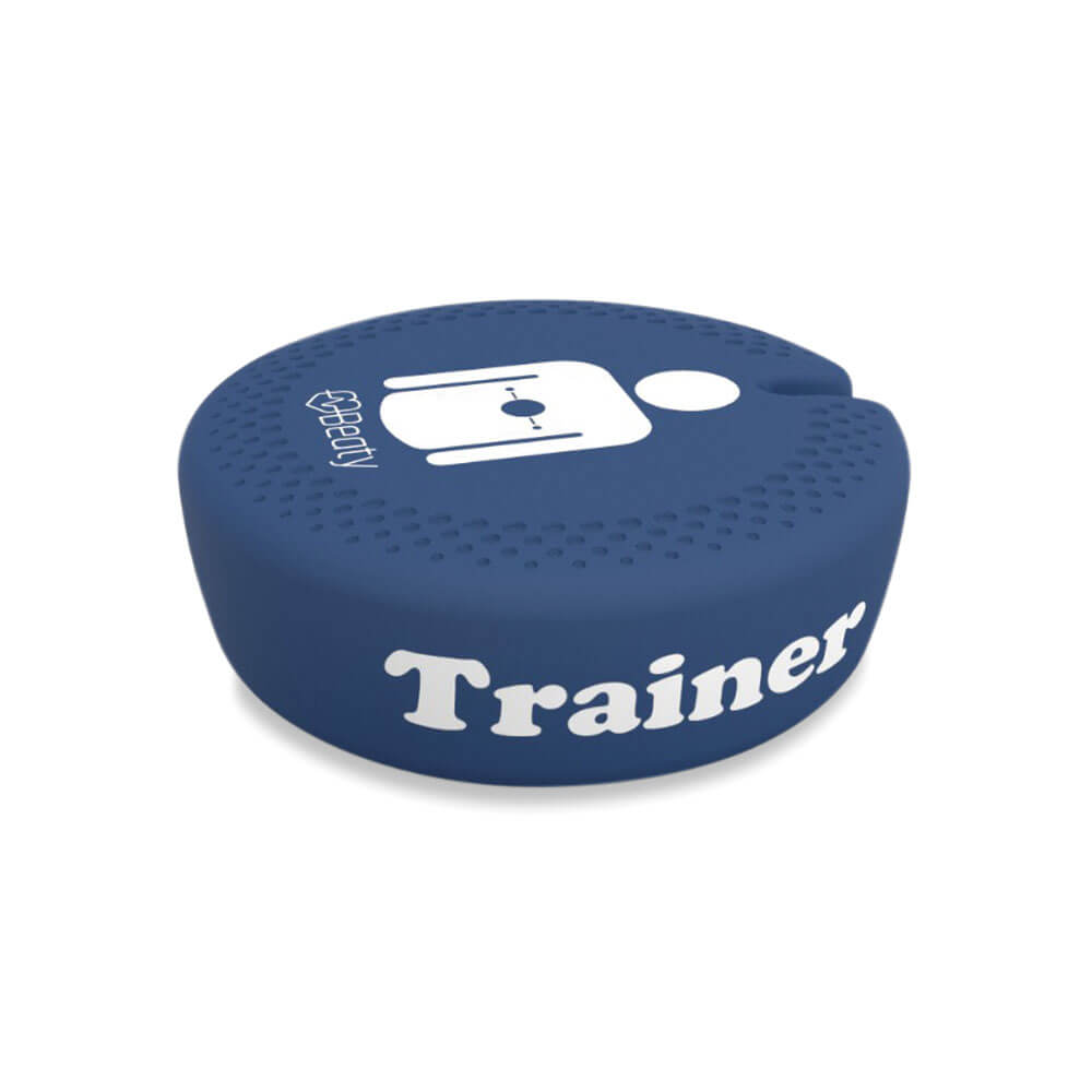 beaty-trainer-extension
