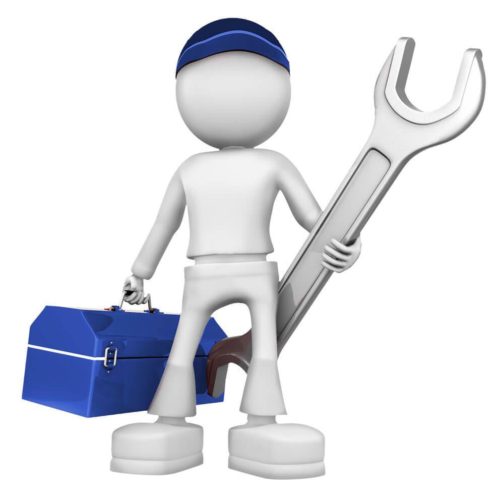 mantenimiento desfibriladores